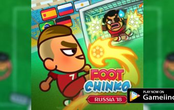Foot-Chinko-World-Cup-play-now-on-gameiino