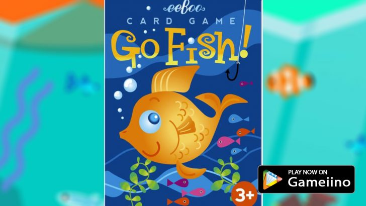 Go-Fish!-play-now-on-gameiino