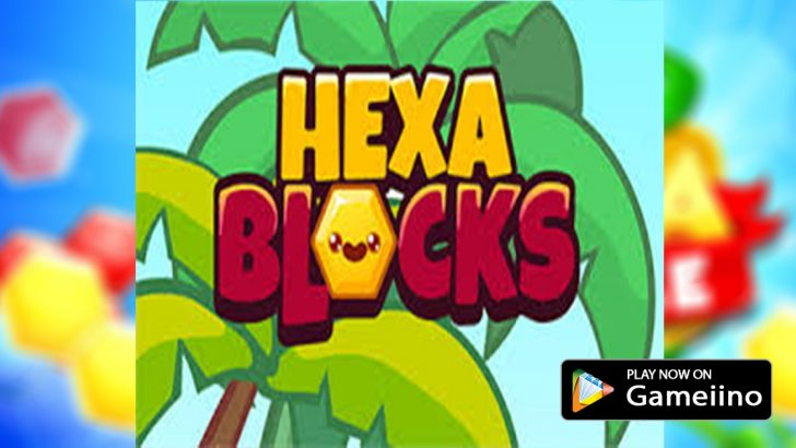 Hexa-Blocks-play-now-on-gameiino