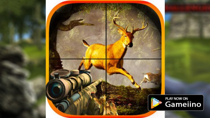 Hunter-3d-play-now-on-gameiino