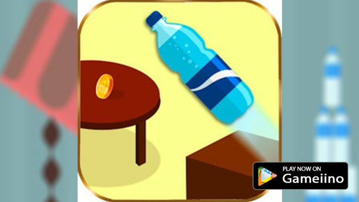 Impossible-Bottle-Flip-play-now-on-gameiino