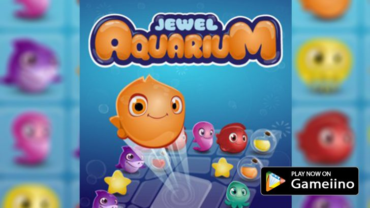 Jewel-Aquarium-play-now-on-gameiino