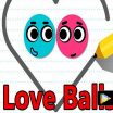 Love-Balls-2-play-now-on-gameiino