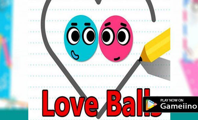 Love-Balls-2-play-now-on-gameiino