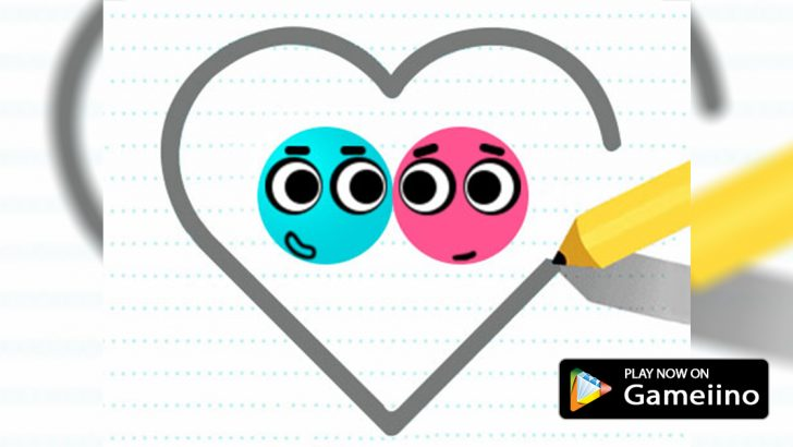 Love-Balls-play-now-on-gameiino