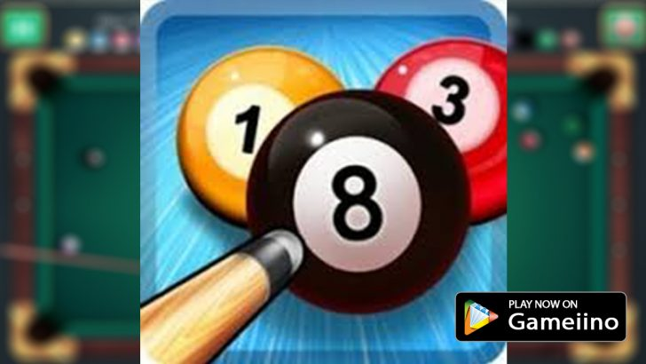 Mafia-Billiard-Tricks-play-now-on-gameiino