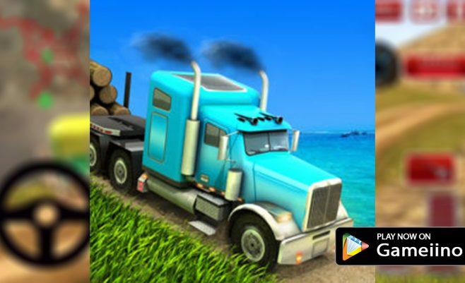 Mountain-Truck-Transport-play-now-on-gameiino