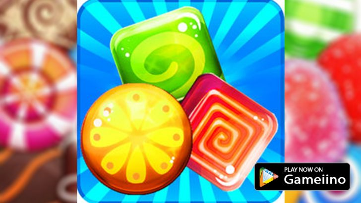 Pop-Pop-Candies-play-now-on-gameiino