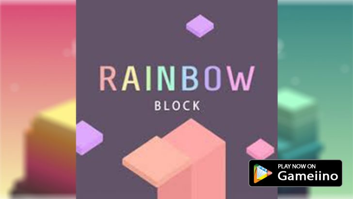 Rainbow-Stacker-plat-now-on-gameiino