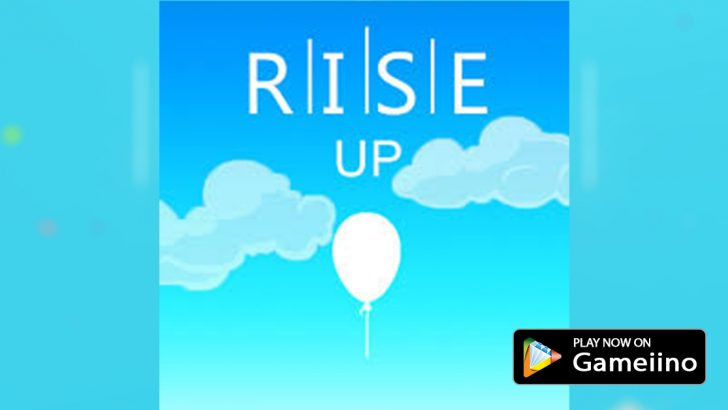 Rise-Up-play-now-on-gameiino