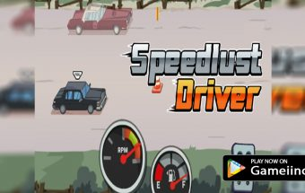 Speedlust-Driver-play-now-on-gameiino