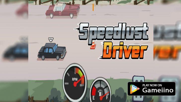 Speedlust-Driver-play-now-on-gameiino