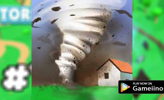 Tornado.io-play-now-on-gameiino