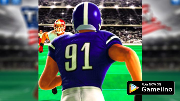 Touchdown-Rush-play-now-on-gameiino