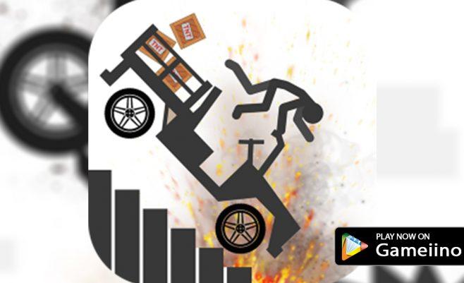 Turbo-Dismounting-play-now-on-gameiino