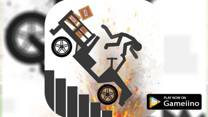 Turbo-Dismounting-play-now-on-gameiino