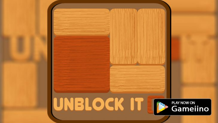 Unblock-It-play-now-on-gameiino