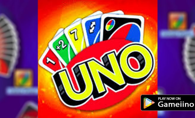 Uno-Online-play-now-on-gameiino