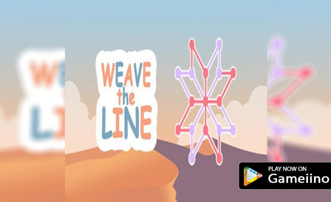 Weave-The-Line-play-now-on-gameiino