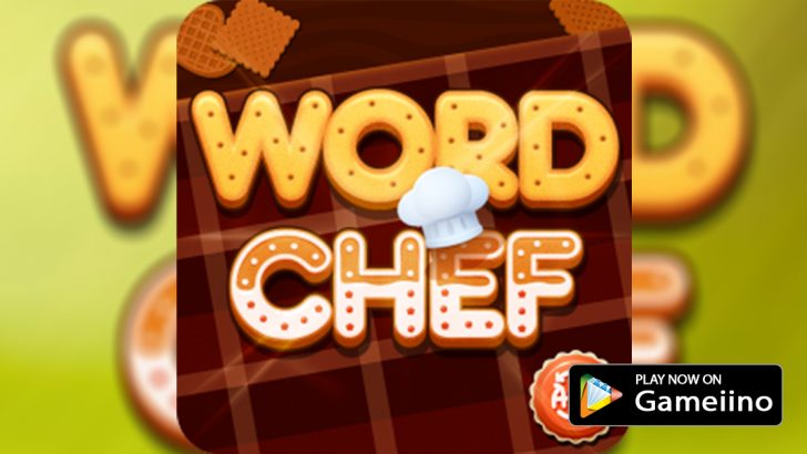 Word-Chef-Cookies-play-now-on-gameiino