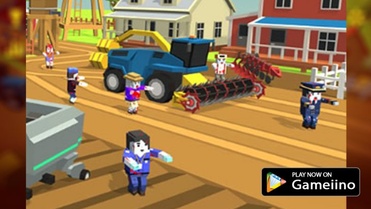 Zombie-Harvester-Rush-play-now-on-gameiino