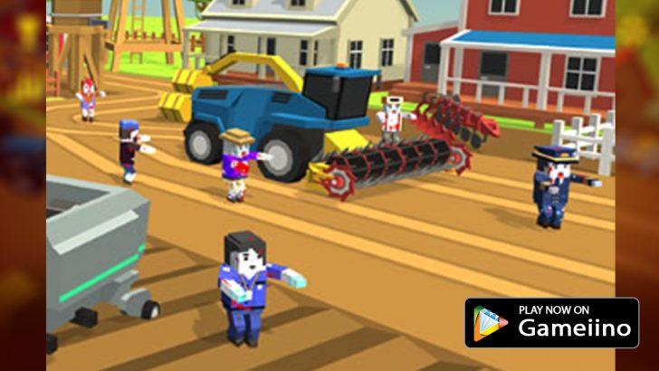 Zombie-Harvester-Rush-play-now-on-gameiino