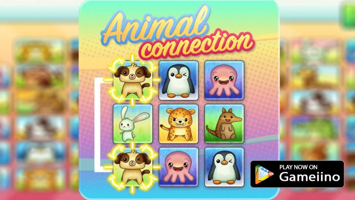 animal-connection-play-now-on-gameiino