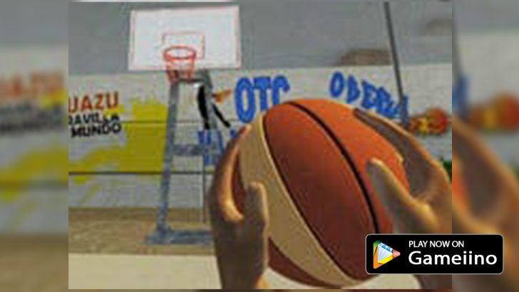 basketball-arcade-play-now-on-gameiino