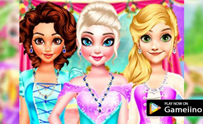 bff-wedding-dress-design-play-now-on-gameiino