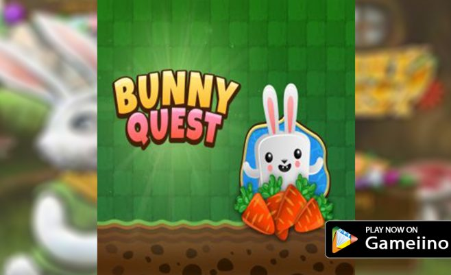 bunny-quest-play-now-on-gameiino