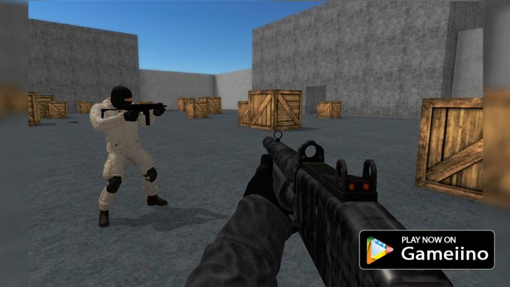 combat_online-play-now-on-gameiino