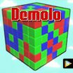 demolo-play-now-on-gameiin