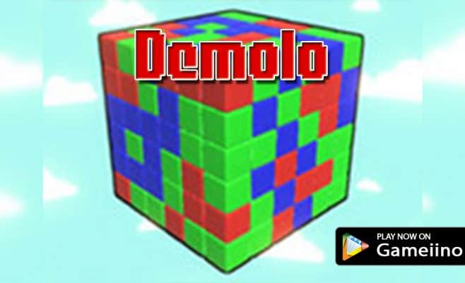 demolo-play-now-on-gameiin