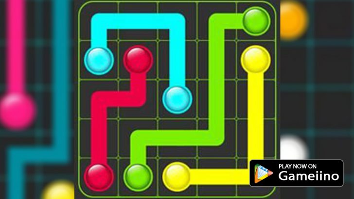 flow-mania-play-now-on-gameiino