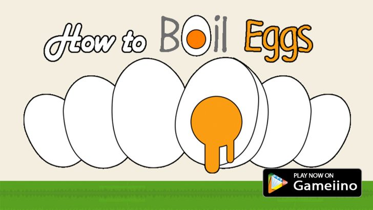 how-to-boil-eggs-play-now-on-gameiino