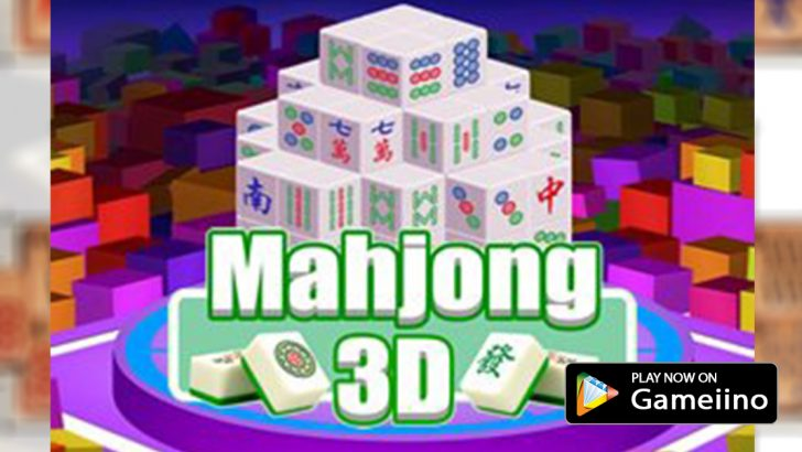 mahjong-connect-play-now-on-gameiino
