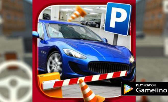 real-car-parking-play-now-on-gameiino