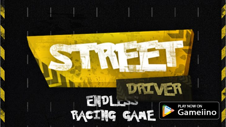 street_driver_play_now_on_gameiino