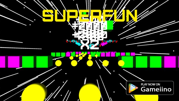 supergun-play-now-on-gameiino