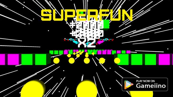 supergun-play-now-on-gameiino