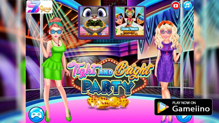 tight-and-bright-party_play_now_on_gameiino