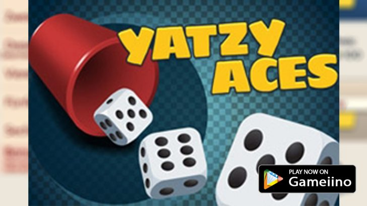 yatzy-aces_big-play-now-on-gameiino