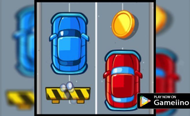 2-Cars-race-play-now-on-gameiino