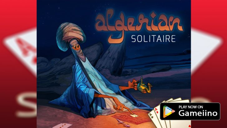 Algerian-Solitaire-play-now-on-gameiino