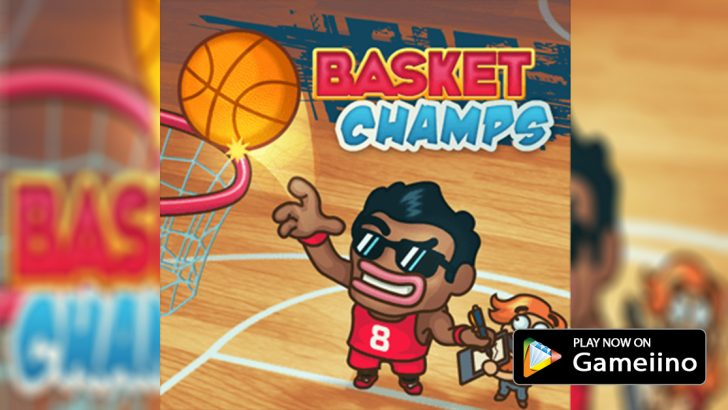 Basket-Champs-play-now-on-gameiino