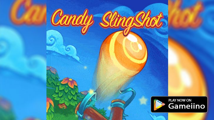 Candy-SlingShot-play-now-on-gameiino