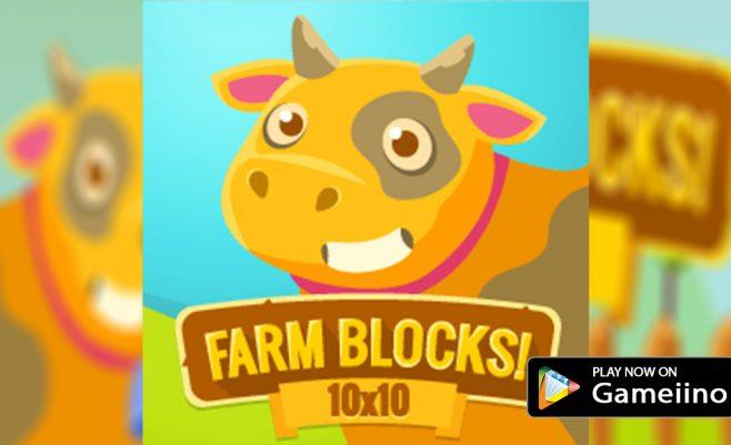 Farm-Blocks-10x10-play-now-on-gameiino