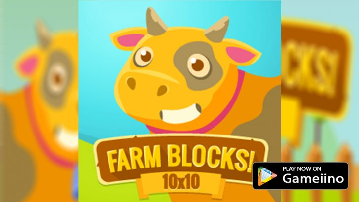 Farm-Blocks-10x10-play-now-on-gameiino