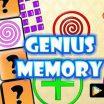 Genius-Memory-play-now-on-gameiino