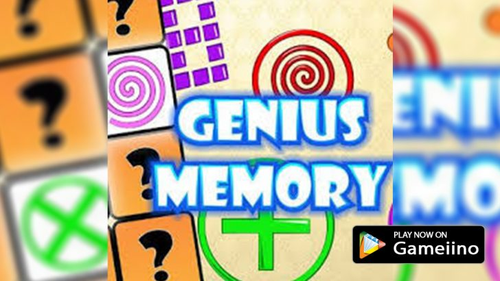 Genius-Memory-play-now-on-gameiino